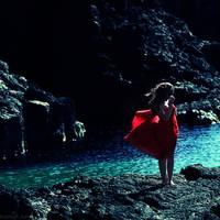 Lost II by KayleighJune