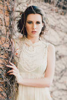 White Lace II by KayleighJune