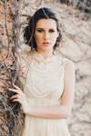 White Lace II