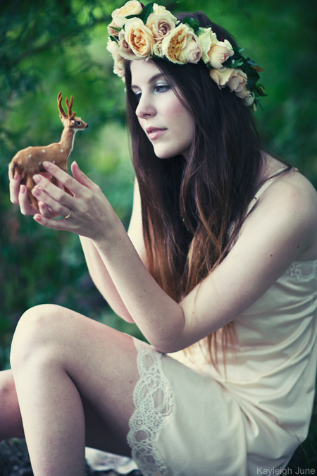 Fauna by KayleighJune