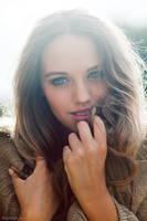 Erica by KayleighJune
