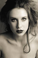 Elegance by KayleighJune