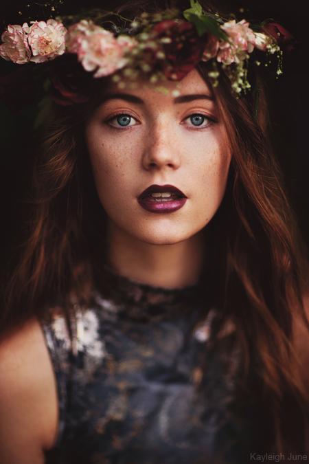 Rosebud by KayleighJune
