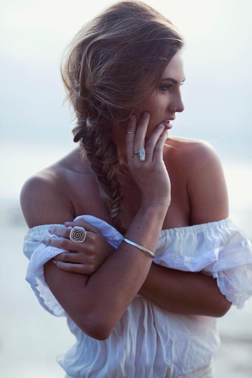 Gypsy by KayleighJune