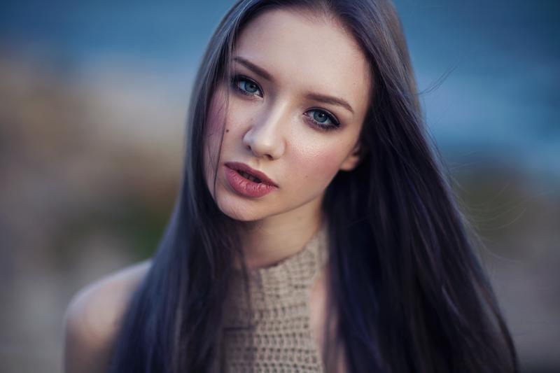 Lone Wolf by KayleighJune