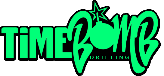 [Image: time_bomb_drifting_logo_by_beardoesgaming-dawmzah.png]