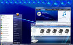 Desktop April