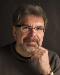 bnolin's Profile Picture