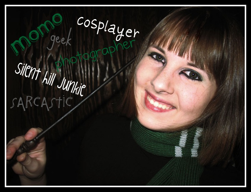 NotAStupidCat's Profile Picture
