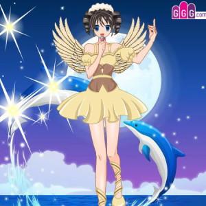 haruhi2012's Profile Picture