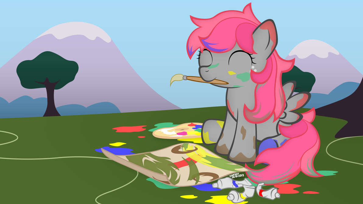 1000  images about Mlp on Pinterest