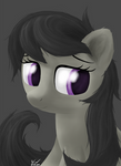 Octavia's Inner Conflict