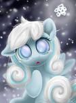 Listen - Snowdrop
