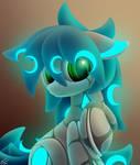Aurora Bot