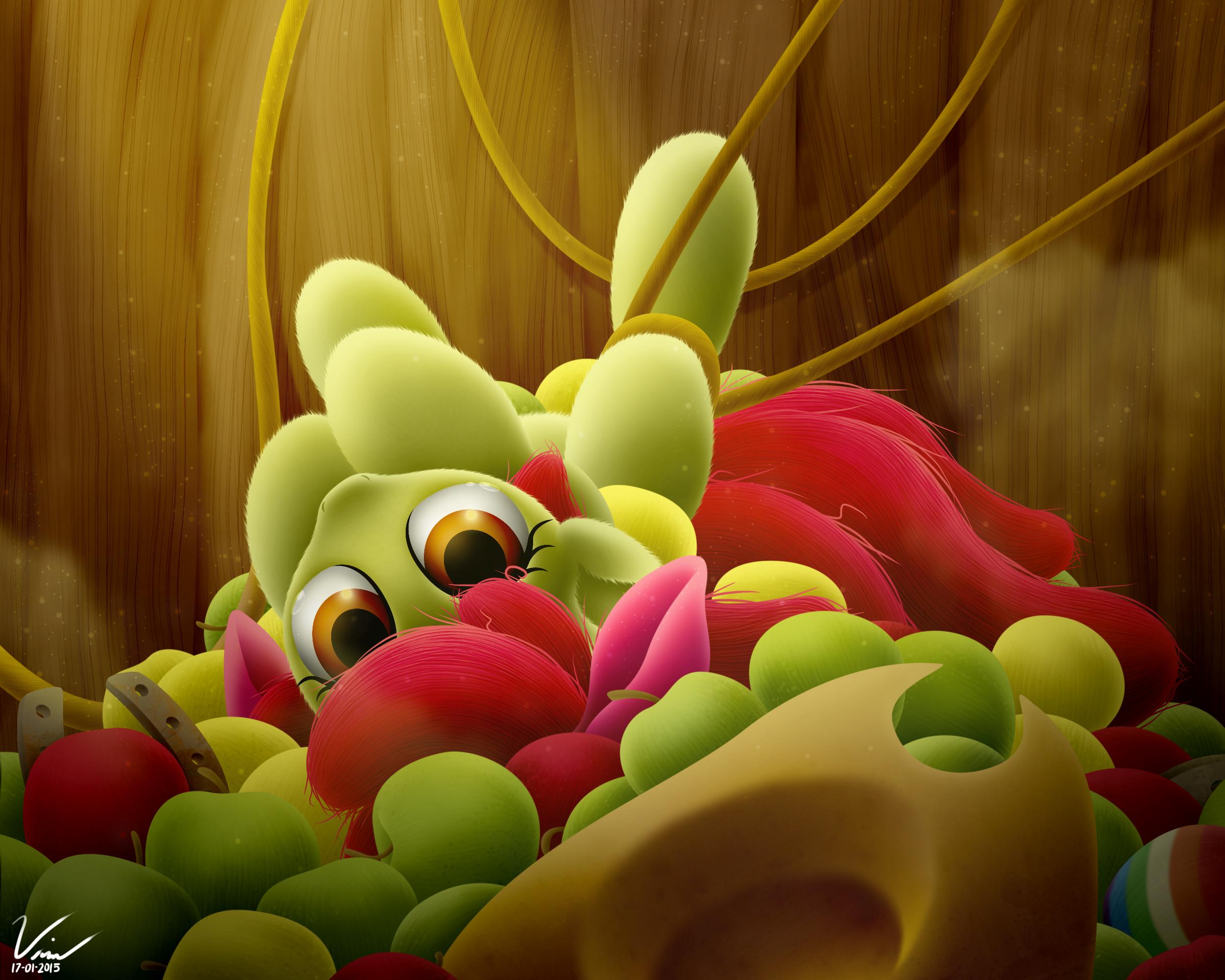 apple_bloom_fell_by_symbianl-d8e8jcc.png