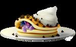 Chibi Twicake Sprinkles