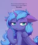 Fed Up Luna