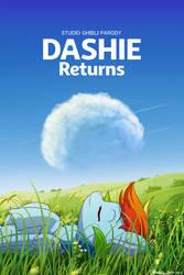 Dashie Returns