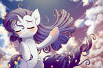 Rarity in the Wind