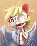 Dissectible Derpy by SymbianL