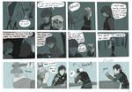 hiccstrid comic 2