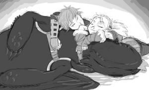 Sleeptooth