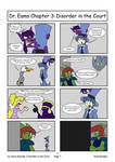 Dr. Eams Chapter 3: Page 7