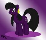 My Limber Pony