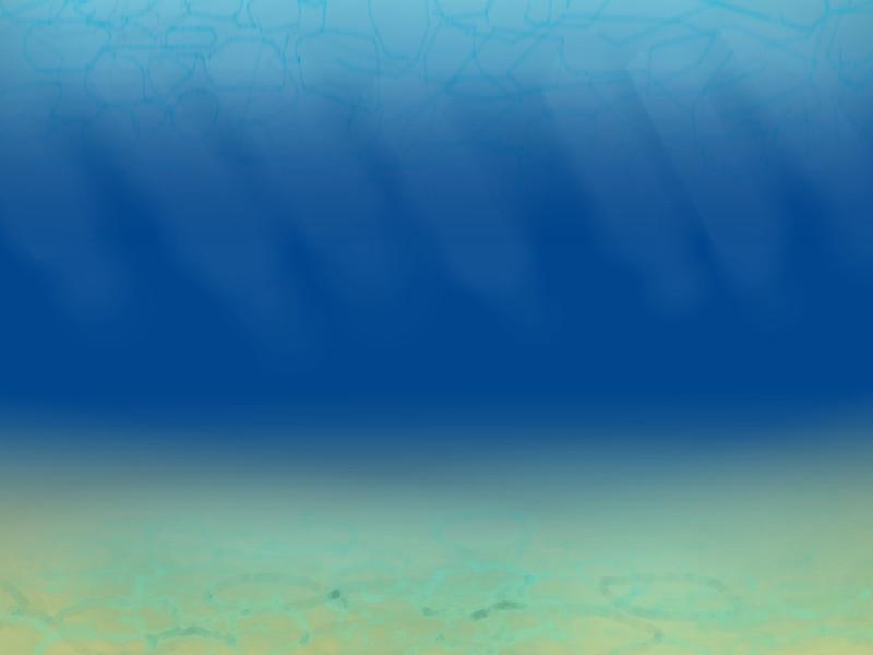Underwater Ocean Texture Underwater Texture 2 By