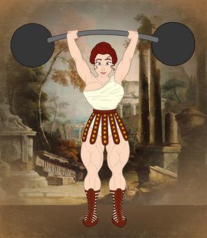 Titan Indra 1