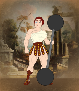 Titan Indra 2
