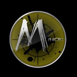 Minion - Logo