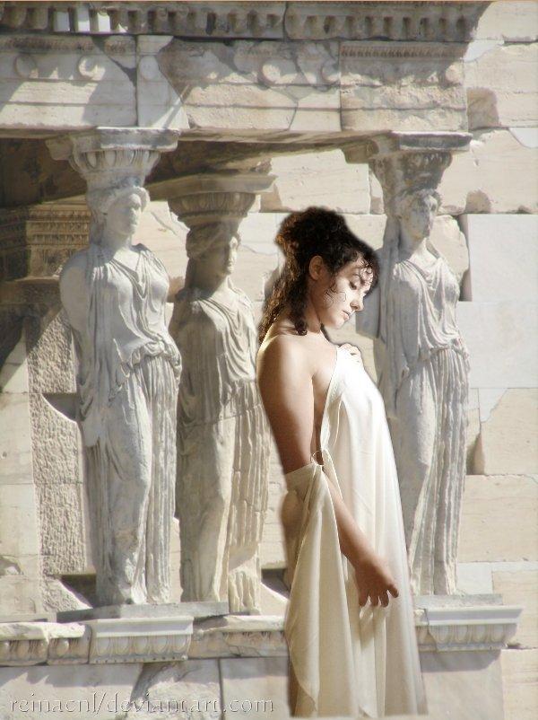 Artemisa5 by ReinaCnl