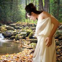 Artemisa8 by ReinaCnl