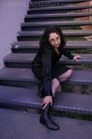 Nikita by ReinaCnl