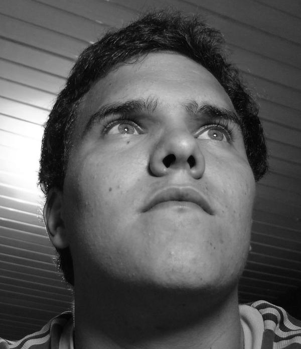 siazma's Profile Picture