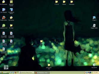 My Desktop by angel5411313