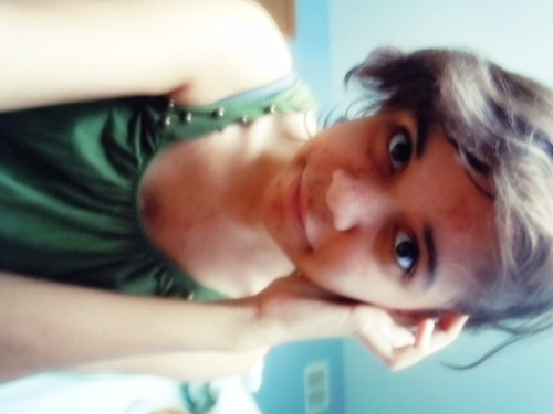 angel5411313's Profile Picture
