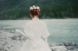 Elizabeth by TanjaMoss
