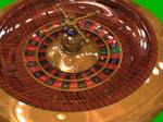 Casino roulette by MADFox-prod