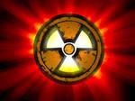 Duke Nukem Loading screen by MADFox-prod