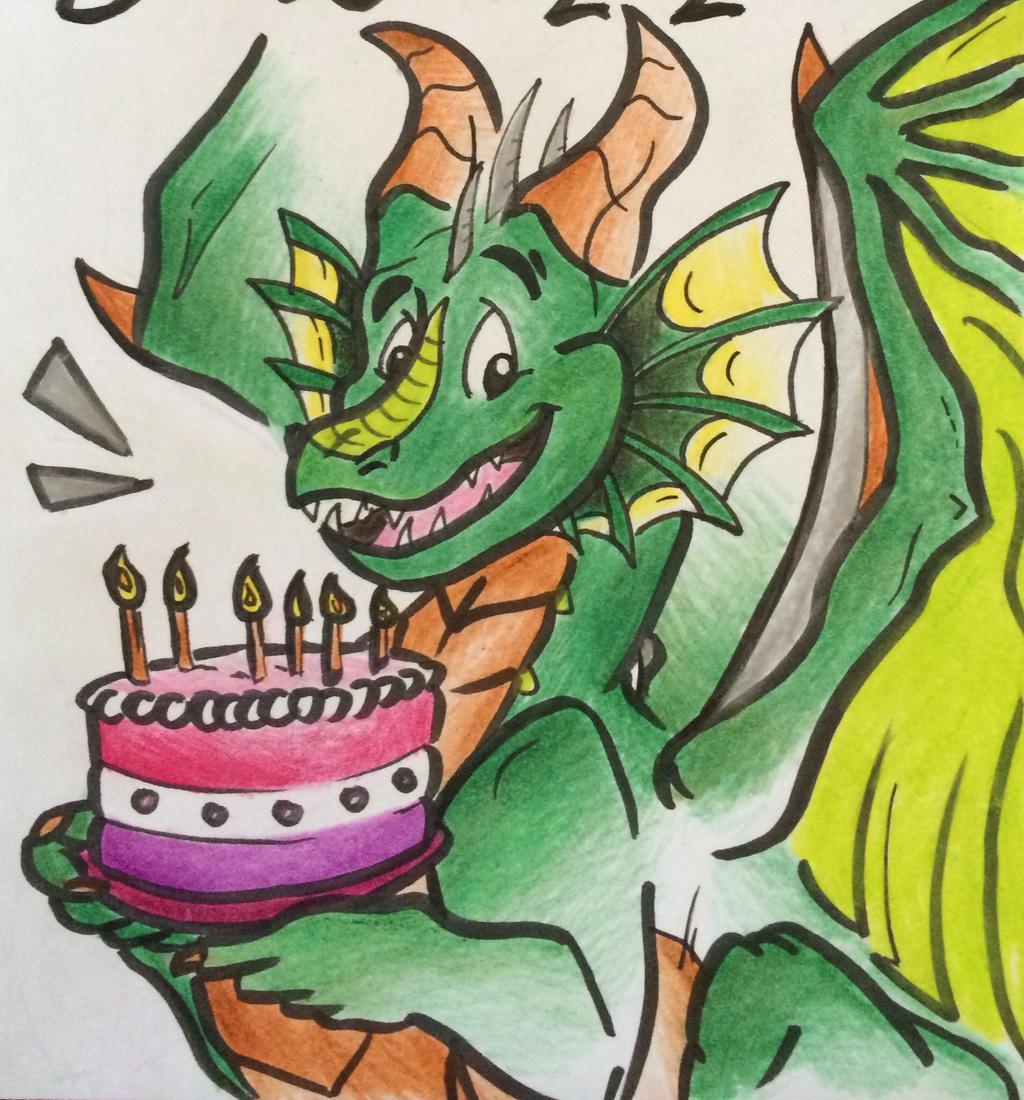 Поздравительные открытки с днем рождения на t 51