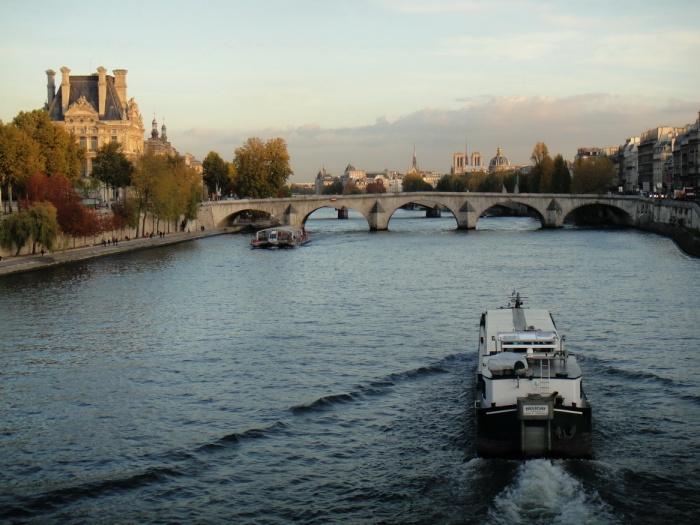 La Seine 1968154 by snake0644