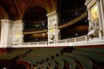 Theater Zz509-07