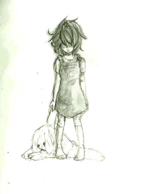 Bunny by xXSuicideBunnyXx