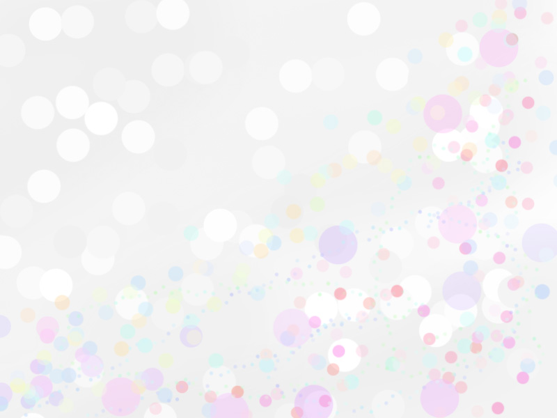 Bubbles Wallpaper By Anokawaiishoujo