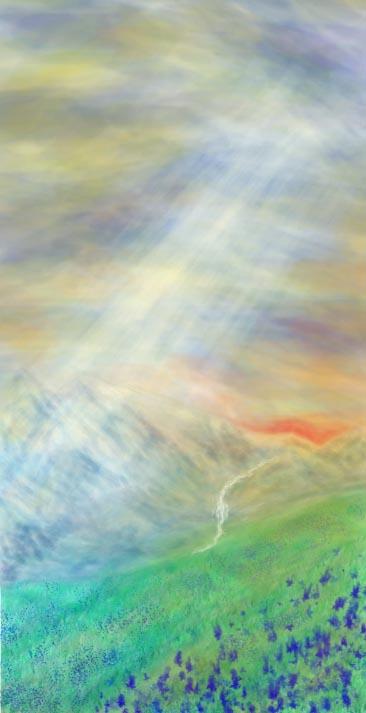 Hopes by KeekaTiger