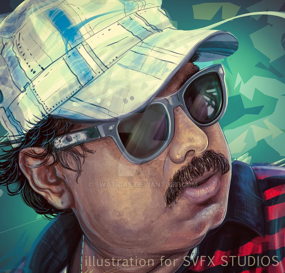<b>Raja Chandra</b> by swatidas ... - raja_chandra_by_swatidas-d971w0o