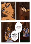 Don't Say Goodbye Page 2