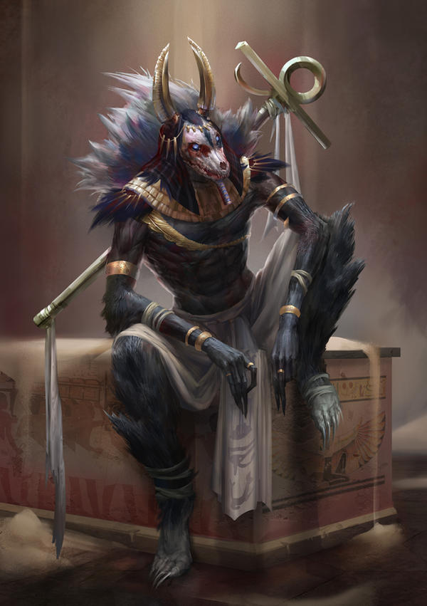 Anubis Related Keywords & Suggestions - Anubis Long Tail Keywords